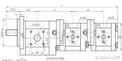 gear-pumps-multiple-pumps-3-section-group-2_5-2-2.large