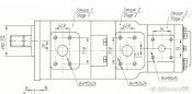 gear-pumps-multiple-pumps-3-section-group-4-4-3a.large
