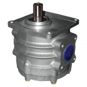 gear-pumps-performance-a-group-4.large