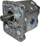 gear-pumps-performance-g-group-2.large7